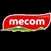 MECOM MEAT