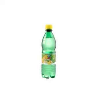BALDOVSKA CITRON 12X500ML