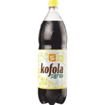 KOFOLA CITRUS 6X2L