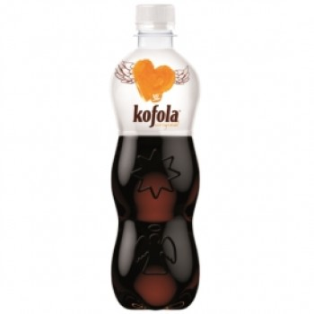 KOFOLA ORIGINAL 12X500ML