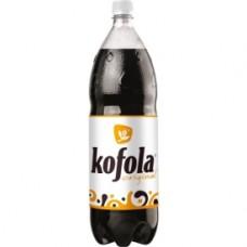 KOFOLA ORIGINAL 6X2L