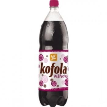 KOFOLA VISEN 6X2L