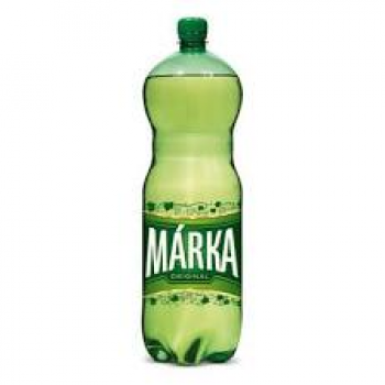 MARKA 6X2L