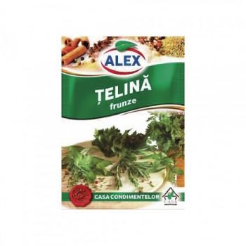 ALEX TELINA 15X8G