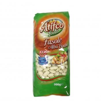 ATIFCO FAZOLE ALBA BOA 10X900G