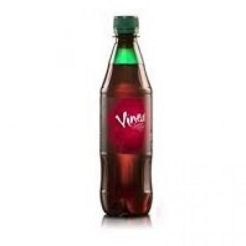 VINEA RED 12X0.5L