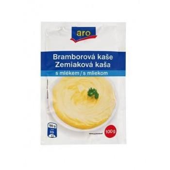 ARO BRAMBOROVE KASE/MLEKO 10X100G
