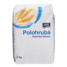 ARO MOUKA POLOHRUBA 10X1KG