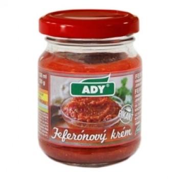 ADY FEFERONOVY KREM 6X130G
