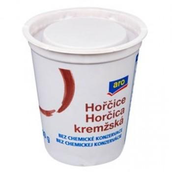 ARO HORCICE KREMZSKA 22X200G