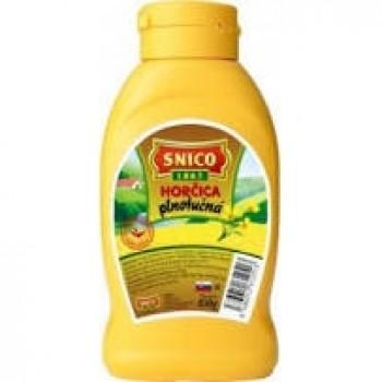 SNICO HORCICA PLNOTUCNA 8X450G
