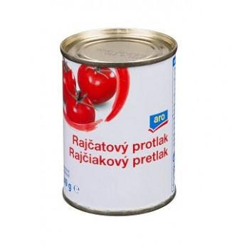 ARO RAJCATOVY PROTLAK 10X140G