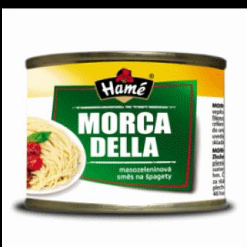 HAME MORCA DELLA 8X400G