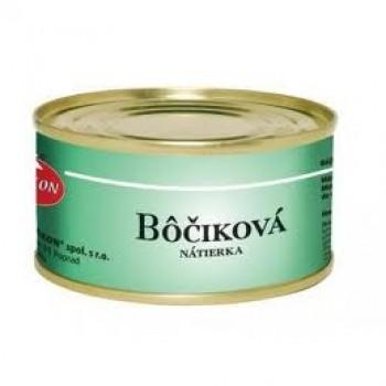 TK BOCIKOVA NATIERKA 10X120G