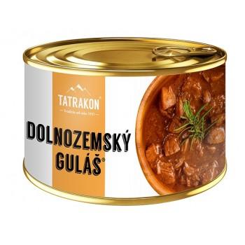 TK DOLNOZEMSKY GULAS 8X400G