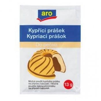 ARO KYPRICI PRASEK 50X13G