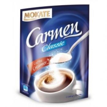 MOKATE CARMEN COFFE CREAM 10X200G