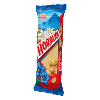HORALKY ORIGINAL 56X50G