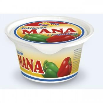MANA NATIERKA S PAPRIKOU 3X150G