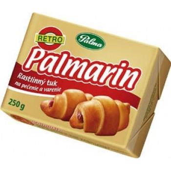 PALMARIN 4X250G