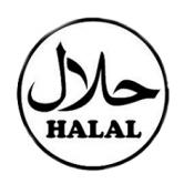 HALAL MEAT (9)