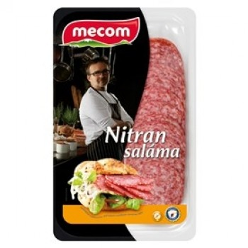 MECOM NITRAN SALAMA 3X75G