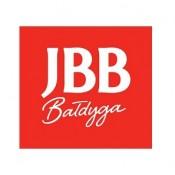 JBB MEAT (9)