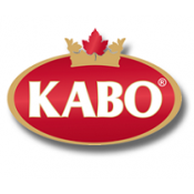 KABO MEAT (6)