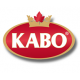 KABO MEAT