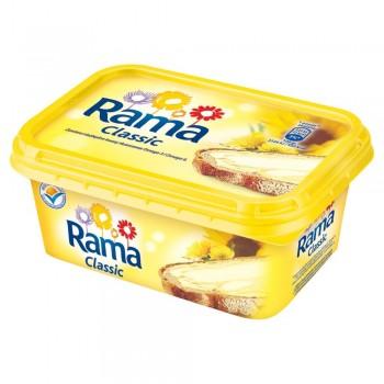RAMA MARGARYNA CLASSIC 8X250G