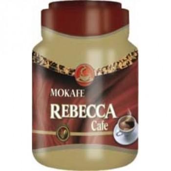 MOKAFE REBECCA CAFE 12X100G