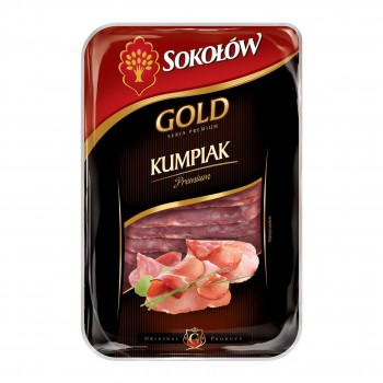 SOKOLOW KUMPIAK 5X100G