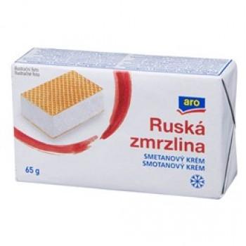 ARO RUSKA ZMIRZLINA 10X180G