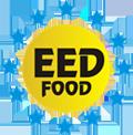 EED Foods