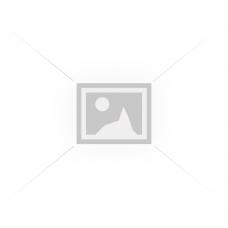 CZARNKOW TWAROG TLUSTY 4X250G